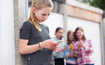 Le point sur l'interdiction du téléphone portable à l'école