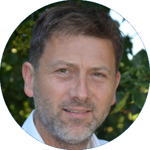 Arnaud Gheysens