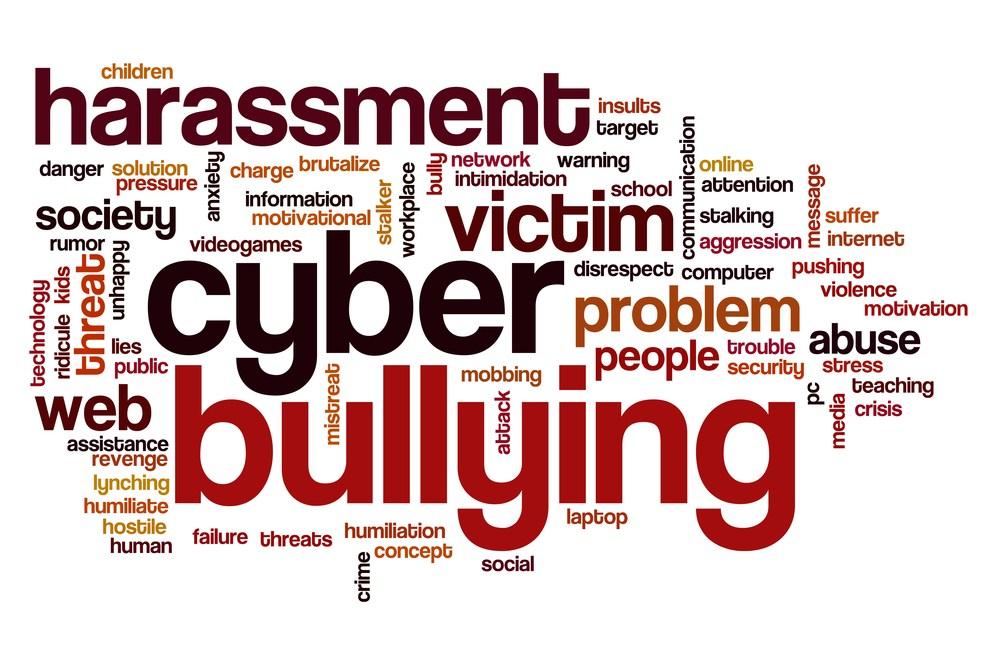 Harcèlement scolaire : un simple problème de traduction ?